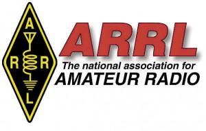 ARRL-logo-lg