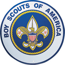 Boy_Scouts_of_America1